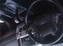 Авто Ford Maverick, , 2006 года выпуска, цена 399 000 руб., Нефтеюганск