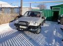 Авто Chevrolet Niva, , 2006 года выпуска, цена 237 000 руб., Челябинск