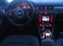 Авто Audi A6, , 2001 года выпуска, цена 200 000 руб., Златоуст
