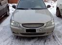Авто Hyundai Accent, , 2007 года выпуска, цена 210 000 руб., Казань