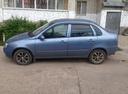 Авто ВАЗ (Lada) Kalina, , 2007 года выпуска, цена 150 000 руб., Смоленск