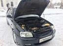 Авто Hyundai Accent, , 2008 года выпуска, цена 270 000 руб., Вязьма