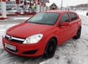 Авто Opel Astra, , 2007 года выпуска, цена 285 000 руб., Набережные Челны