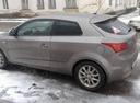 Авто Kia Cee'd, , 2008 года выпуска, цена 380 000 руб., Казань