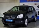 Nissan Qashqai' 2008 - 515 000 руб.