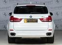 Подержанный BMW X5, белый, 2015 года выпуска, цена 3 990 000 руб. в Екатеринбурге, автосалон Stuttgart