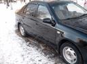 Подержанный Geely CK, черный металлик, цена 145 000 руб. в республике Татарстане, отличное состояние