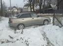 Подержанный ВАЗ (Lada) 2110, серый металлик, цена 67 000 руб. в Смоленской области, хорошее состояние