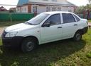 Авто ВАЗ (Lada) Granta, , 2013 года выпуска, цена 240 000 руб., Казань