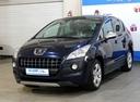 Peugeot 3008' 2013 - 629 000 руб.