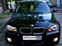 Авто BMW 3 серия, , 2009 года выпуска, цена 720 000 руб., Челябинск