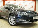 Volkswagen Passat' 2012 - 832 000 руб.