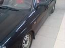 Авто ВАЗ (Lada) Priora, , 2008 года выпуска, цена 158 000 руб., Смоленск