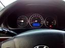 Авто Hyundai Santa Fe, , 2008 года выпуска, цена 680 000 руб., Казань