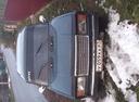 Авто ВАЗ (Lada) 2107, , 2003 года выпуска, цена 35 000 руб., Смоленская область