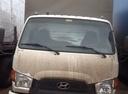 Подержанный Hyundai HD65, белый , цена 650 000 руб. в республике Татарстане, отличное состояние