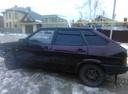 Авто ВАЗ (Lada) 2109, , 1998 года выпуска, цена 65 000 руб., Казань