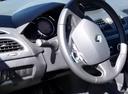 Подержанный Renault Fluence, черный , цена 870 000 руб. в Челябинской области, отличное состояние