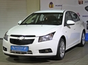 Chevrolet Cruze' 2012 - 455 000 руб.