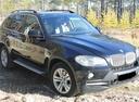 Авто BMW X5, , 2007 года выпуска, цена 930 000 руб., Сургут