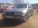 Авто BMW 3 серия, , 2004 года выпуска, цена 380 000 руб., Смоленск
