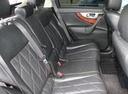Подержанный Infiniti FX-Series, коричневый, 2010 года выпуска, цена 1 380 000 руб. в Екатеринбурге, автосалон Автобан-Запад