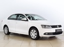 Volkswagen Jetta' 2013 - 649 000 руб.