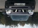 Авто Nissan X-Trail, , 2010 года выпуска, цена 1 100 000 руб., Нижневартовск