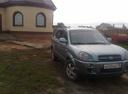 Авто Hyundai Tucson, , 2007 года выпуска, цена 500 000 руб., Казань