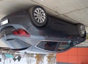 Подержанный Opel Astra, серый , цена 510 000 руб. в ао. Ханты-Мансийском Автономном округе - Югре, отличное состояние