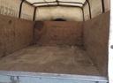Авто ГАЗ Газель, , 2012 года выпуска, цена 450 000 руб., Челябинск