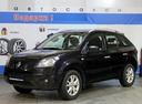 Renault Koleos' 2011 - 655 000 руб.