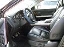 Подержанный Mazda CX-9, черный металлик, цена 888 888 руб. в ао. Ханты-Мансийском Автономном округе - Югре, хорошее состояние