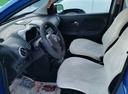 Авто Nissan Note, , 2007 года выпуска, цена 370 000 руб., Нижневартовск