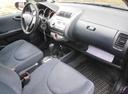 Подержанный Honda Jazz, пурпурный, 2007 года выпуска, цена 360 000 руб. в Тюмени, автосалон