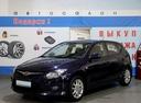 Hyundai i30' 2011 - 429 000 руб.