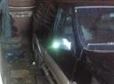 Подержанный SsangYong Musso, мокрый асфальт перламутр, цена 80 000 руб. в Смоленской области, хорошее состояние
