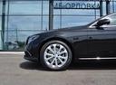 Новый Mercedes-Benz E-Класс, черный металлик, 2016 года выпуска, цена 3 185 000 руб. в автосалоне МБ-Орловка