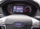 Подержанный Ford Mondeo, белый , цена 650 000 руб. в республике Татарстане, хорошее состояние
