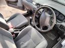 Авто Nissan Sunny, , 1997 года выпуска, цена 90 000 руб., Магнитогорск