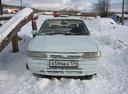 Авто Mazda Familia, , 1992 года выпуска, цена 30 000 руб., Златоуст