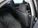 Подержанный Nissan Almera, черный, 2006 года выпуска, цена 250 000 руб. в Москве, автосалон