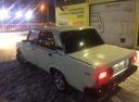 Авто ВАЗ (Lada) 2105, , 1995 года выпуска, цена 50 000 руб., Челябинск