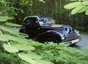 Подержанный BMW 3 серия, черный , цена 1 300 000 руб. в республике Татарстане, отличное состояние