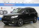 Hyundai Santa Fe' 2008 - 565 000 руб.