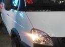 Авто ГАЗ Соболь, , 2016 года выпуска, цена 875 000 руб., Нягань