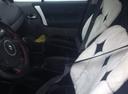 Подержанный Renault Scenic, белый , цена 330 000 руб. в ао. Ханты-Мансийском Автономном округе - Югре, хорошее состояние