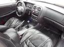 Подержанный Hyundai Sonata, синий , цена 290 000 руб. в ао. Ханты-Мансийском Автономном округе - Югре, хорошее состояние