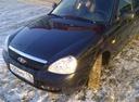 Авто ВАЗ (Lada) Priora, , 2010 года выпуска, цена 200 000 руб., Казань
