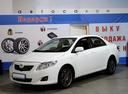 Toyota Corolla' 2009 - 425 000 руб.